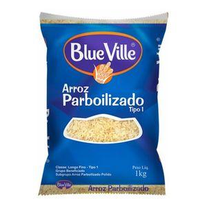 blue-ville-arroz
