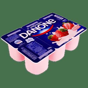 Iogurte-DANONE-540g