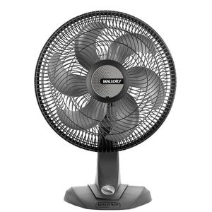 ventilador-de-mesa-mallory-olimpo-ts-com-3-velocidades-preto-grafite-50002203