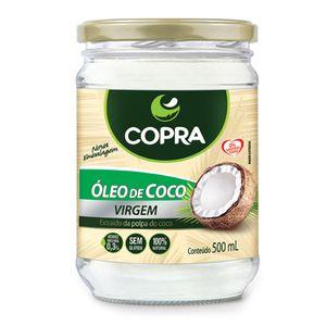 Oleo-coco