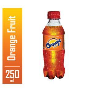 ORANGE-250