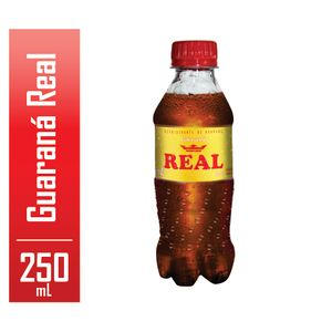REAL-GOLD-250