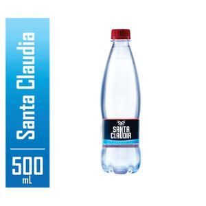 SANTA-CLAUDIA-500-CG