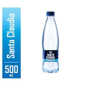 SANTA-CLAUDIA-500-SG