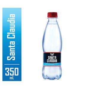 SANTA-CLAUDIA-350-CG