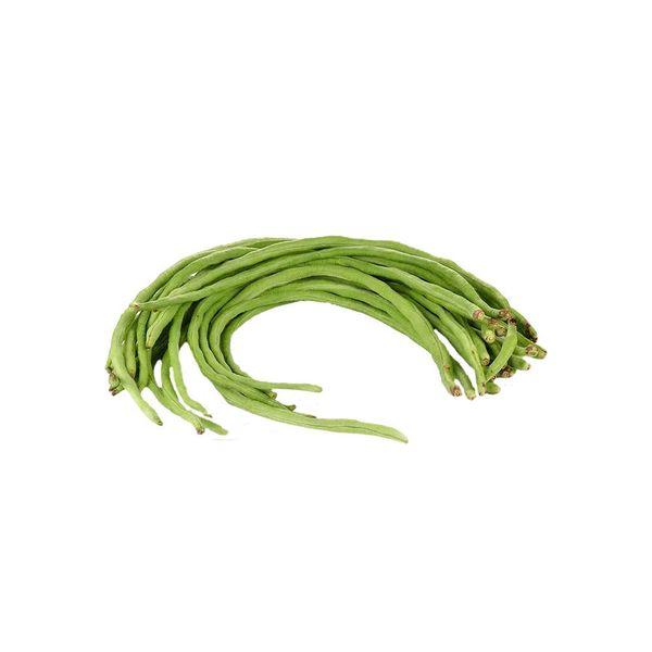 Feijão Verde em Bandeja 1un
