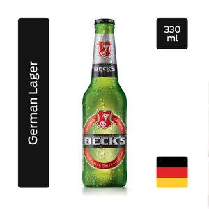 cervejagermanbecks