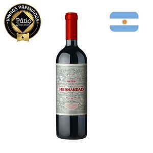 vinhotintoargentinohermandadblend750ml2