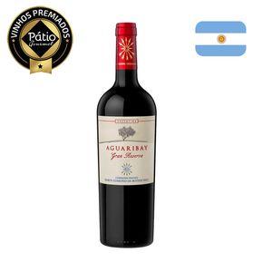 vinhotintoargentinoaguaribayreserva750ml2