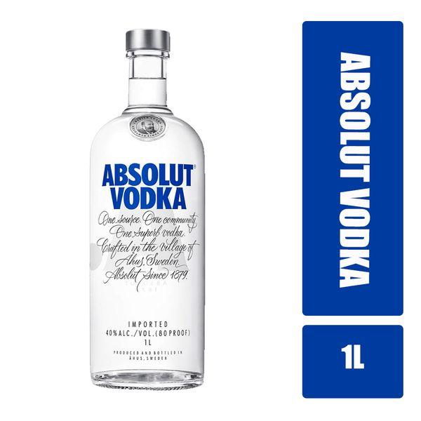 vodkaabsolut1l