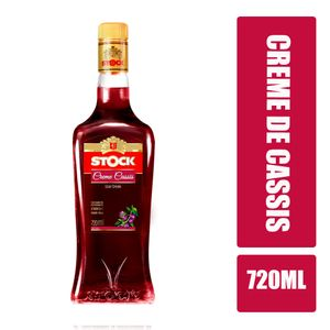 licorstockcremecassis720ml