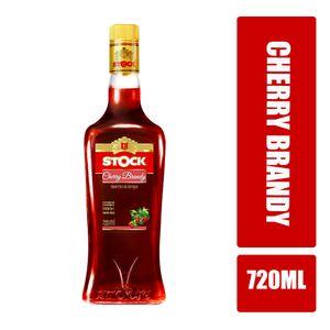 licorstockcherrybrandy720ml