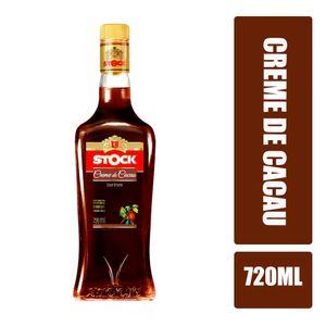 licorstockcremeecacao720ml