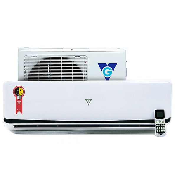 Ar Condicionado Split VG 12000 BTUS 1 Unidade