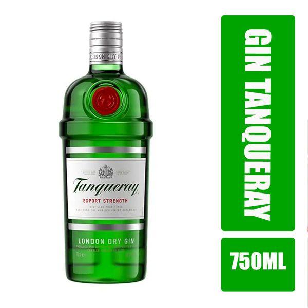 gintanqueray750ml